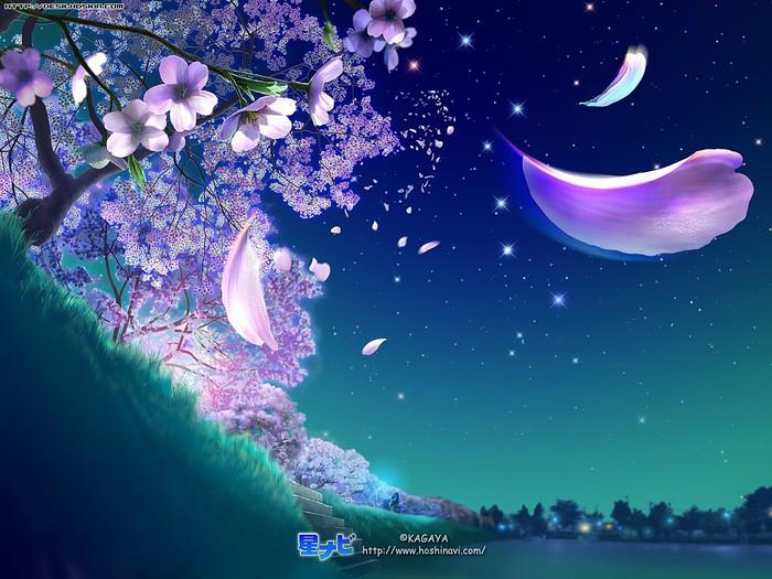 4690170_009_works_kagaya (700x525, 109Kb)