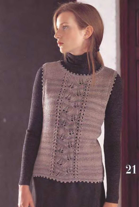 Let_s_knit_series_AW04-05_sp-kr_46 (469x700, 353Kb)