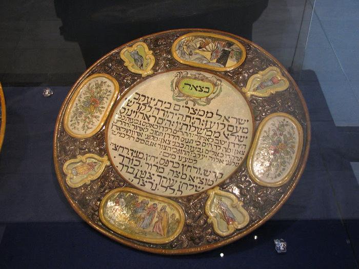 Центральная Синагога Будапешта - Dohany Street Synagogue 68955
