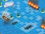 battleship (150x113, 6Kb)