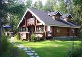 Дома в Финляндии (160x111, 9Kb)