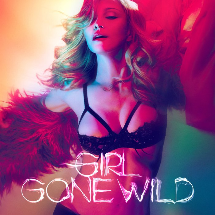 20120228-pictures-madonna-girl-gone-wild-cover-hq (700x700, 80Kb)