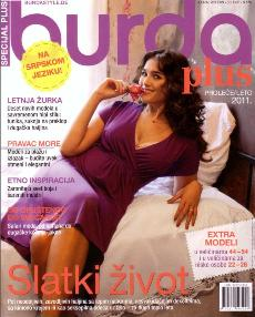 Burda_Special_Plus_2011 (230x286, 17Kb)
