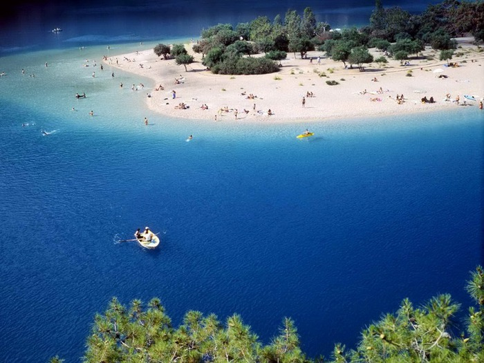 turkey_olu_deniz01 (700x525, 116Kb)