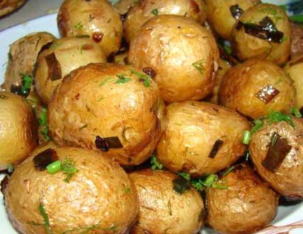 potatoes1 (428x331, 24Kb)