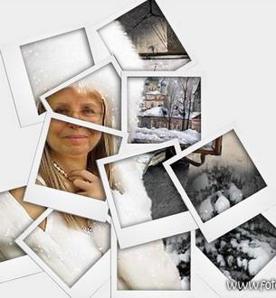 fotogeroy-collage.jpgя (305x330, 32Kb)