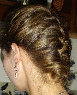 коса (250x308, 19Kb)