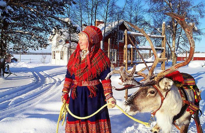 отдых в финляндии/3185107_Finlyandiya_1 (700x455, 146Kb)