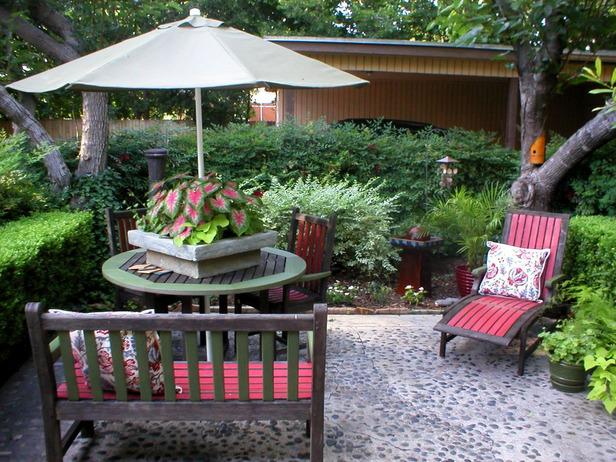 patio3 (616x462, 168Kb)