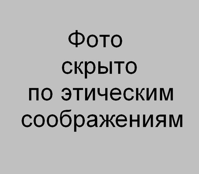 ненормативная лексика/3185107_mat (700x612, 24Kb)