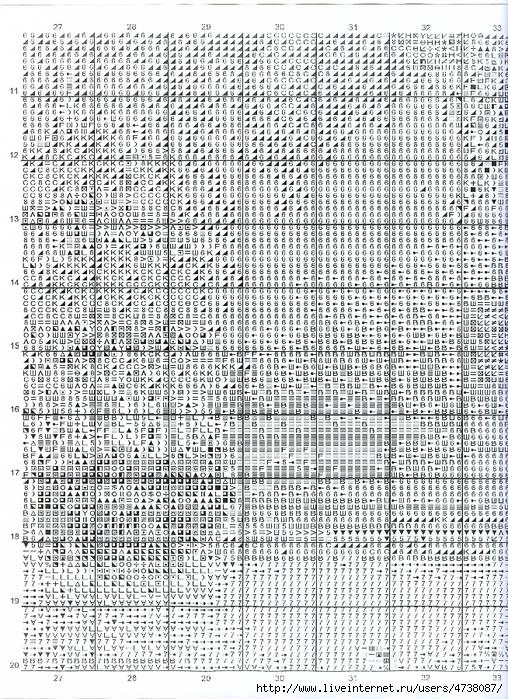 8-1 (508x700, 490Kb)