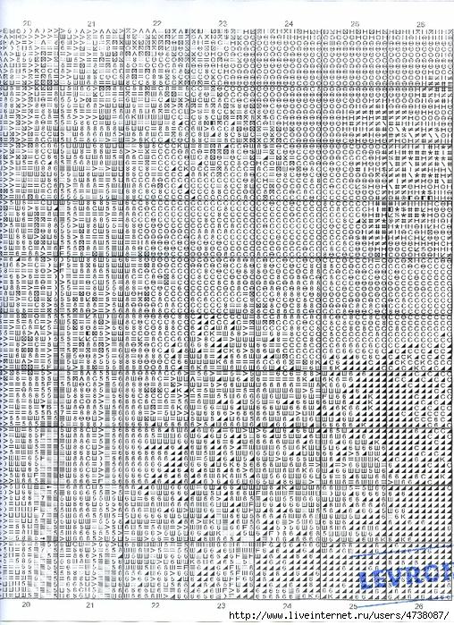 4-2 (508x700, 512Kb)