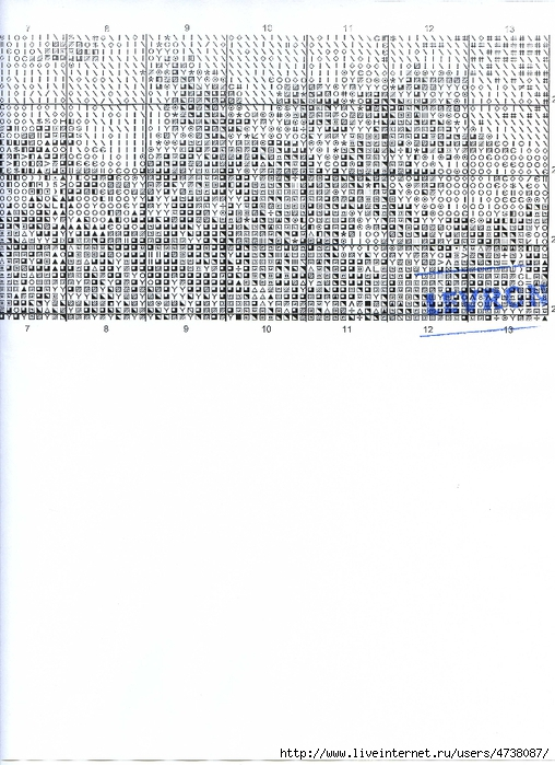 3-2 (508x700, 257Kb)