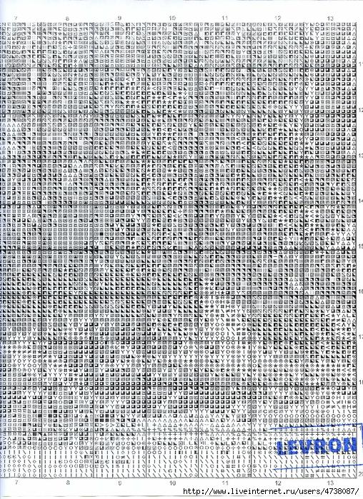 2-2 (508x700, 527Kb)