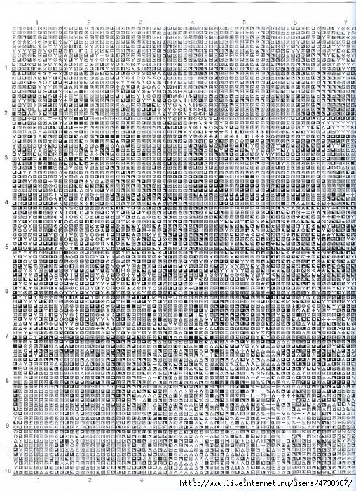 1-1 (508x700, 508Kb)