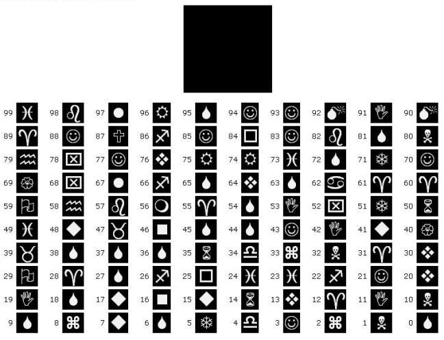 4387736_test (648x496, 59Kb)