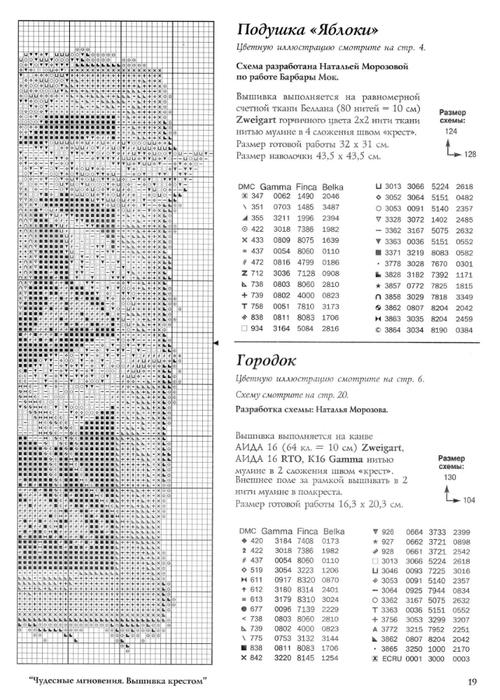 18 (500x700, 214Kb)