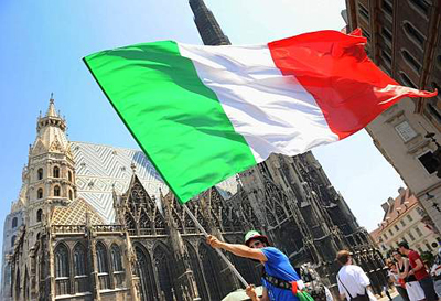 italian_flag (400x273, 130Kb)