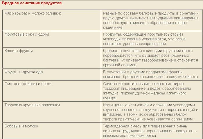 4683827_20120229_075106 (700x480, 84Kb)