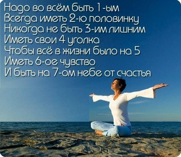 http://img0.liveinternet.ru/images/attach/c/2/84/162/84162940_3646178_x_4e10234c.jpg
