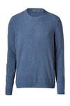 Превью Vince Heather Horizon Sweater (300x450, 51Kb)