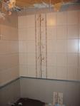 Превью Кухня-ванна 004 (525x700, 239Kb)