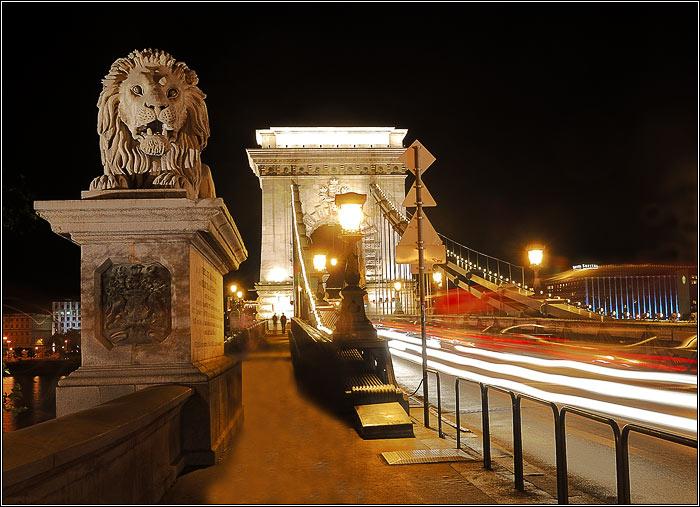 Жемчужинa Дуная - Будапешт часть1 18666