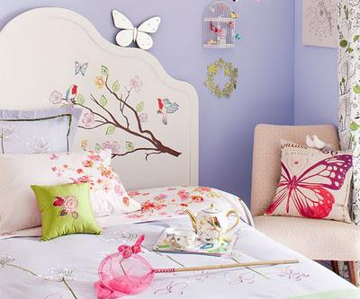 butterfly-girlsroom_domcvetnik (14) (400x333, 56Kb)
