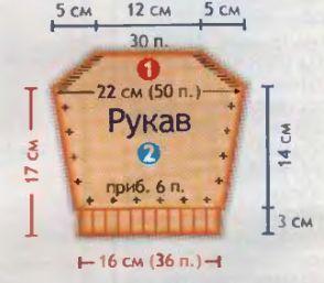 v3 (294x257, 13Kb)