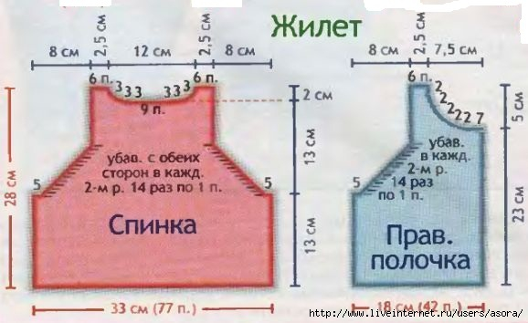 v1 (578x354, 97Kb)