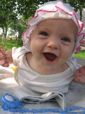 Любовь глазами детей (300x400, 43Kb)