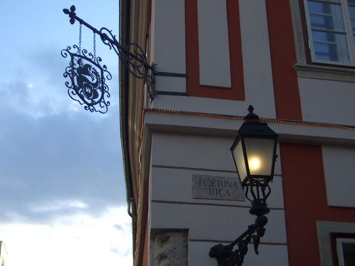 Жемчужинa Дуная - Будапешт часть1 41444