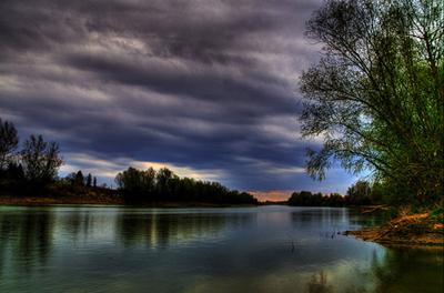 river_by_zippo_cro (400x264, 113Kb)