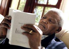 Нельсон Мандела (287x205, 12Kb)