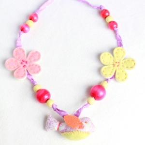 lavender_birdieb (300x300, 22Kb)