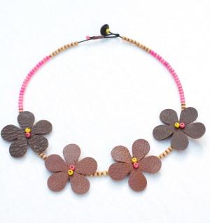 hot_pink_flower (300x319, 24Kb)