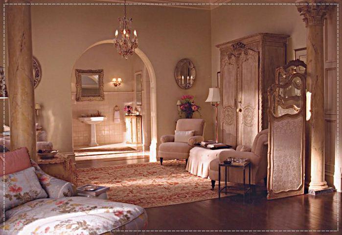 Viola_Bedroom (700x480, 60Kb)