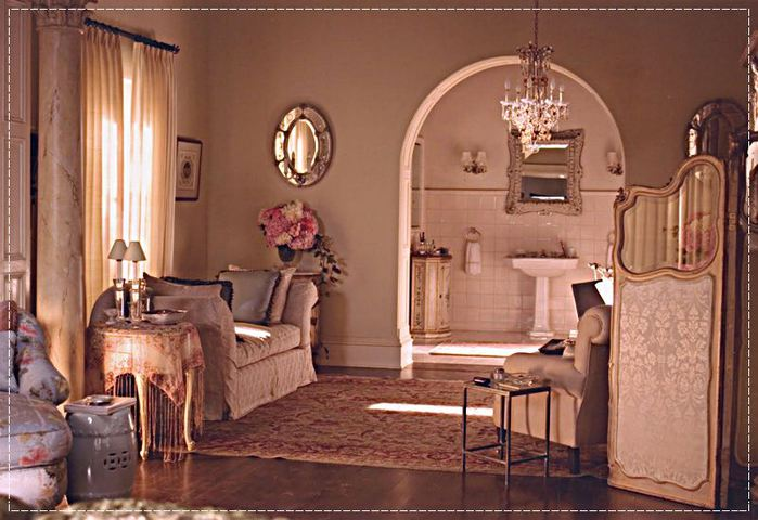 Viola_Bedroom2 (700x480, 65Kb)