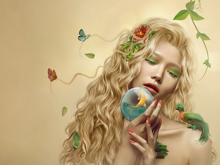 http://img0.liveinternet.ru/images/attach/c/2/84/190/84190538_905096.jpg
