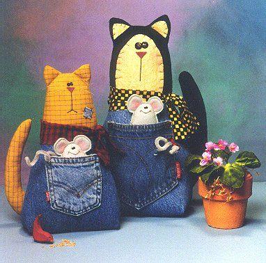 1 Cats (382x378, 42Kb)
