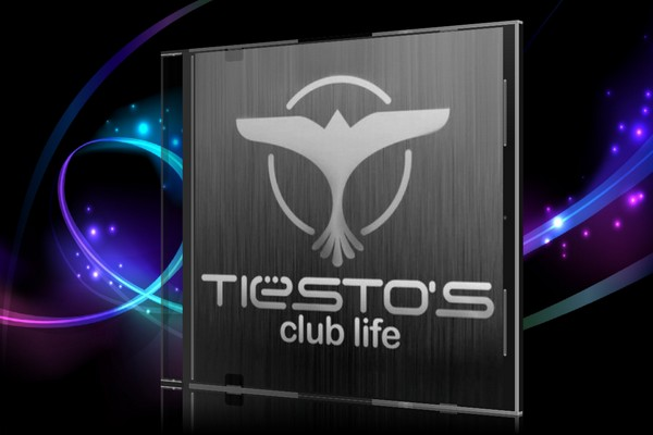 3810115_clublife_1_ (600x400, 37Kb)