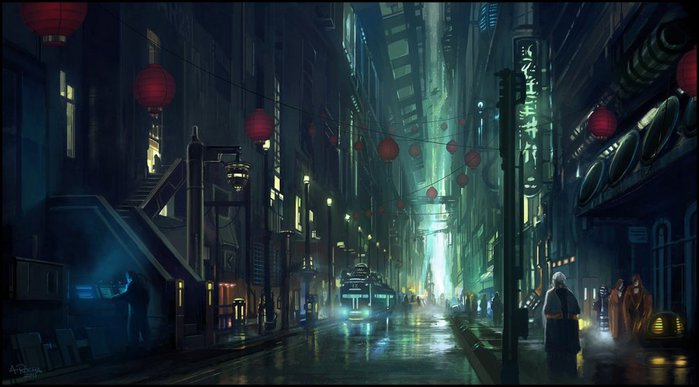 1324154672_endless_streets_by_andreasrocha-d3fhbhg2 (700x387, 51Kb)