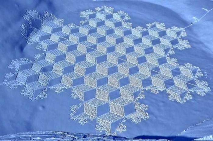 snowartist (1) (700x465, 52Kb)