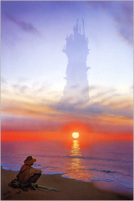michael_whelan__the_darktower (466x700, 90Kb)