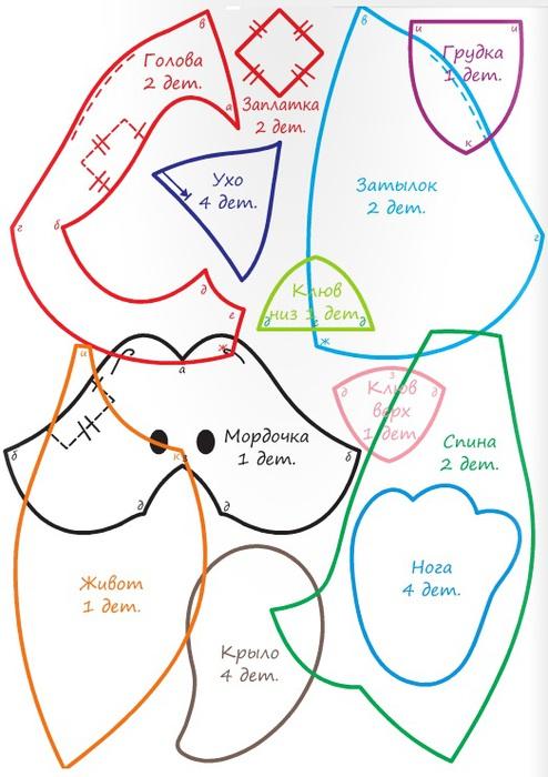 filin-igrushka-svoimi-rukami-1 (494x700, 102Kb)