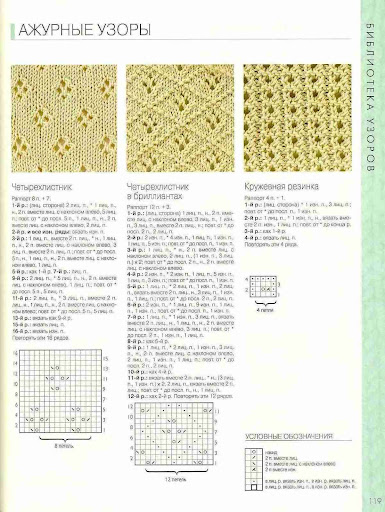 Biblija_vjazanija_KlerKrompton_page_0113 (385x512, 76Kb)
