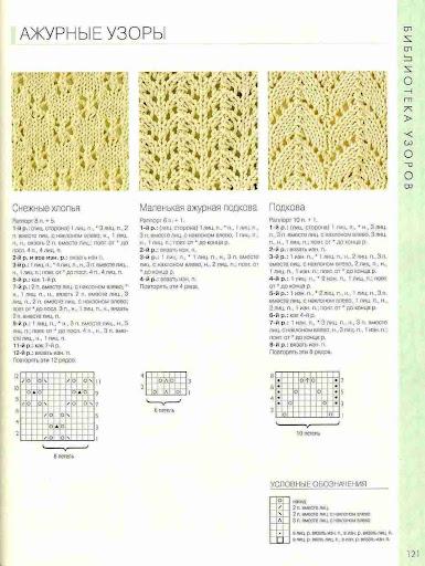 Biblija_vjazanija_KlerKrompton_page_0115 (385x512, 69Kb)