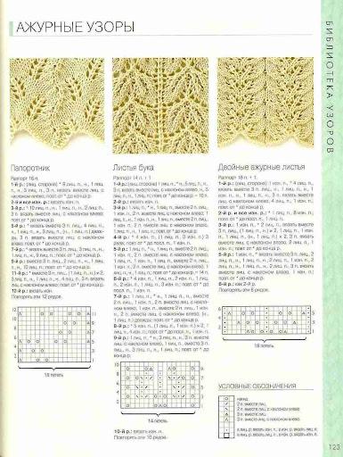 Biblija_vjazanija_KlerKrompton_page_0117 (385x512, 81KB)