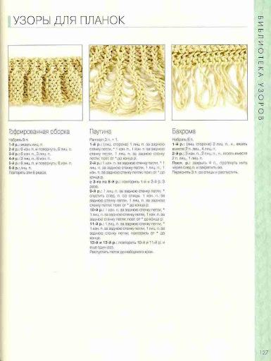 Biblija_vjazanija_KlerKrompton_page_0121 (385x512, 52KB)
