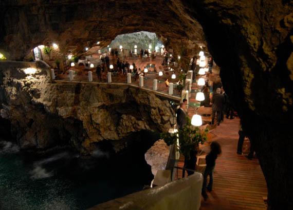 cave2 (570x410, 62Kb)